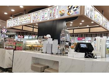 Kopitiam Kang Kar Foodcourt