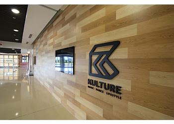 Kulture Studios