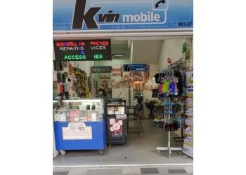 Kvin Mobile