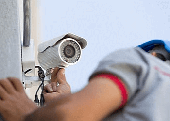 L-3 Security & Detection Systems