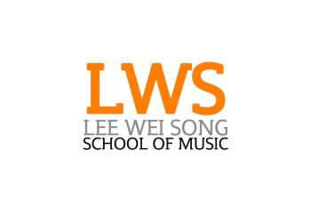 LEE WEI SONG SCHOOL OF MUSIC