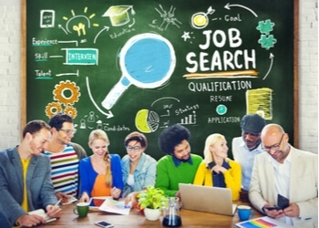 LER Employment Agency