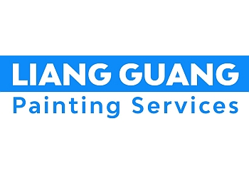 LIANG GUANG PAINTING SERVICES