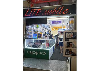 LITE Mobile