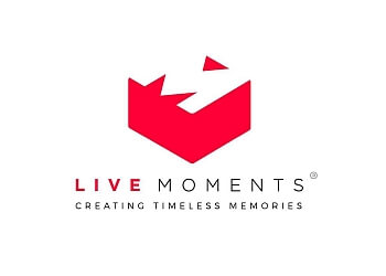 LIVEMOMENTS
