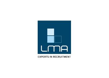 LMA Recruitment Ltd