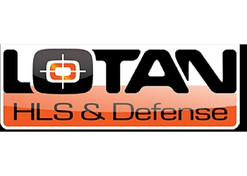 LOTAN Security LTD