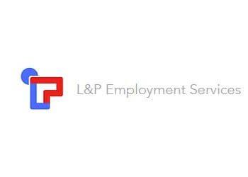 LP Employment Services