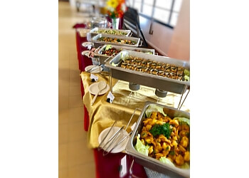 LPH Catering
