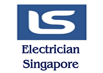 LS Electrician