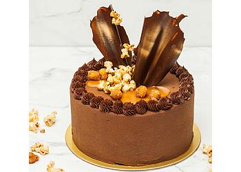 La'Bonnie Patisserie