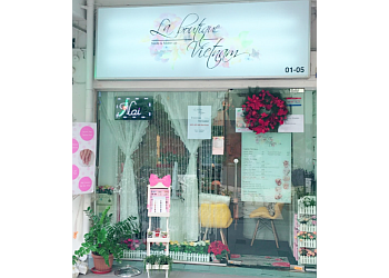 La Boutique Vietnam