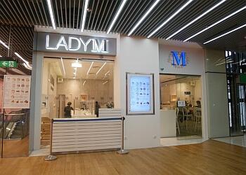 Lady M Orchard