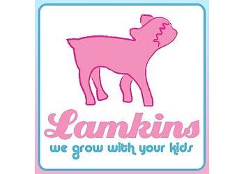 Lamkins Enterprise