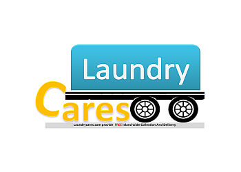 3 Best Dry Cleaners In Sengkang Threebestrated