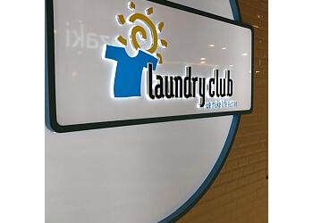 Laundry Club @ Eastpoint Mall