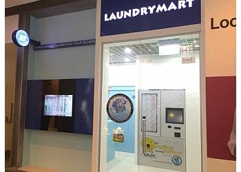 LaundryMart