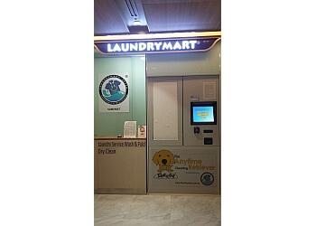 Laundrymart Somerset
