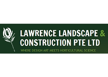 Lawrence Landscape & Construction Pte. Ltd.