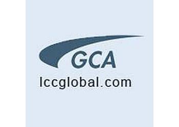 Lcc Global