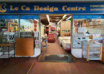 Le Ca Design Centre