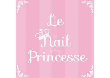 Le Nail Princesse