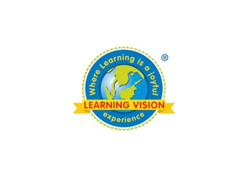 Learning Vision @ Kent Ridge