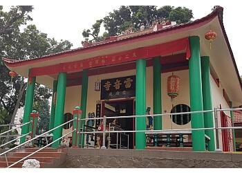 Lei Ying Shi