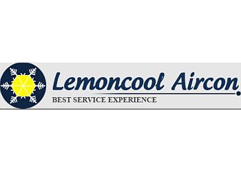 Lemoncool Aircon