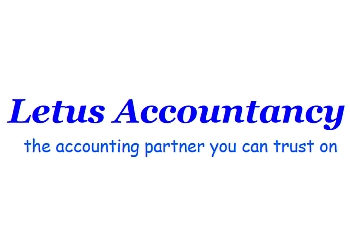 Letus Accountancy
