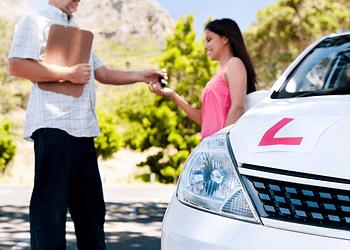 Lian Hup Driving Service