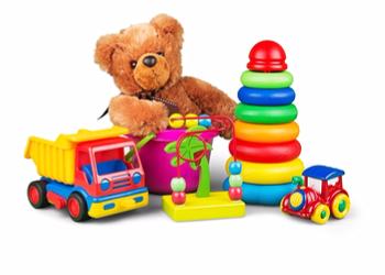 Lian Toys Co