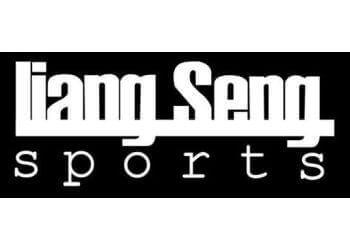 Liang Seng Sports