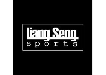 3 Best Sporting Goods in Marine Parade - ThreeBestRated