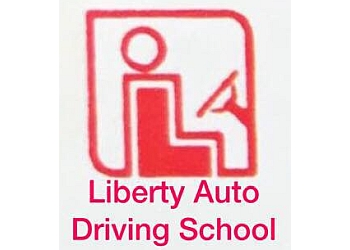 Liberty Auto Driving School
