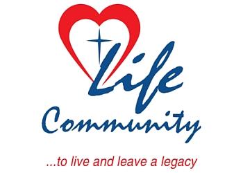 Life Community Services
