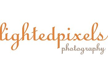 Lightedpixels