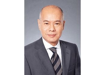 Lim Chong Boon