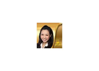 Lin Kaili (Kelly)