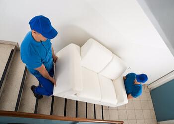 Linfox Logistics (S) Pte. Ltd.