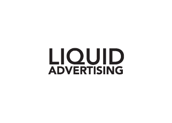 Liquid Advertising Pte Ltd