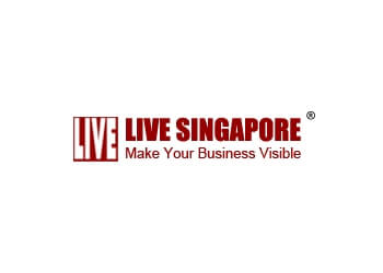 Live Singapore