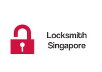 Locksmith Singapore