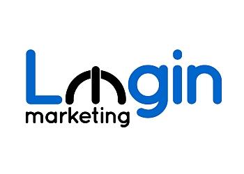 Login Media Maketing Pte Ltd.
