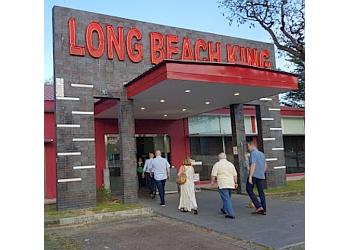 Long Beach Seafood Restaurant