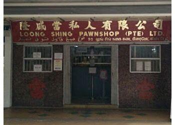 Loong Shing Pawnshop Pte Ltd