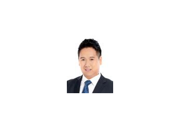Louis Loh - PROPNEX REALTY PTE LTD