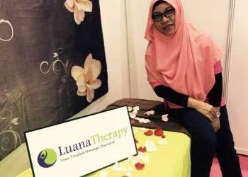 Luana Therapy