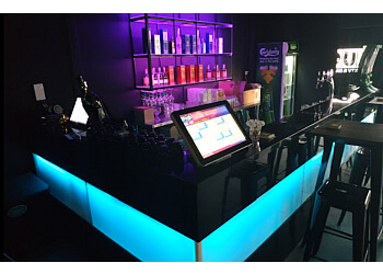 Lucid Bar