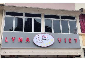 Lyna Viet Massage & Spa